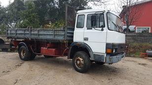 شاحنة قلابة IVECO 135-17