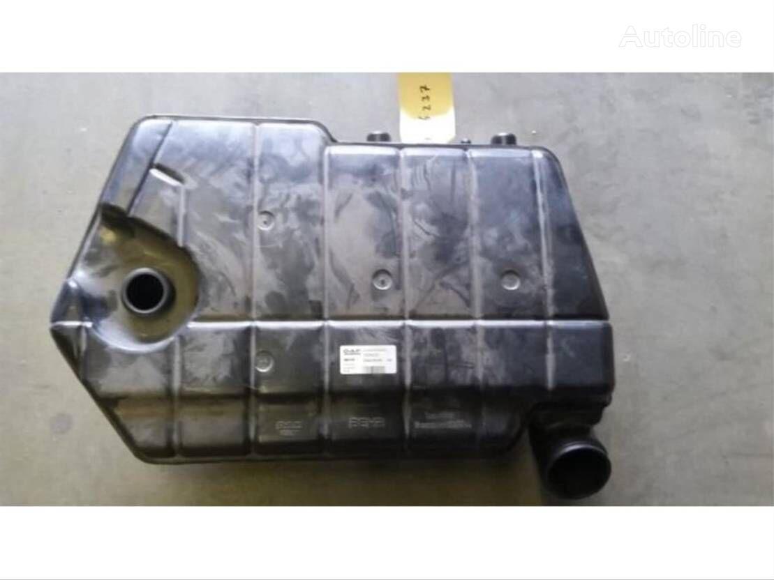 خزان التمدد لـ الشاحنات DAF xf 105