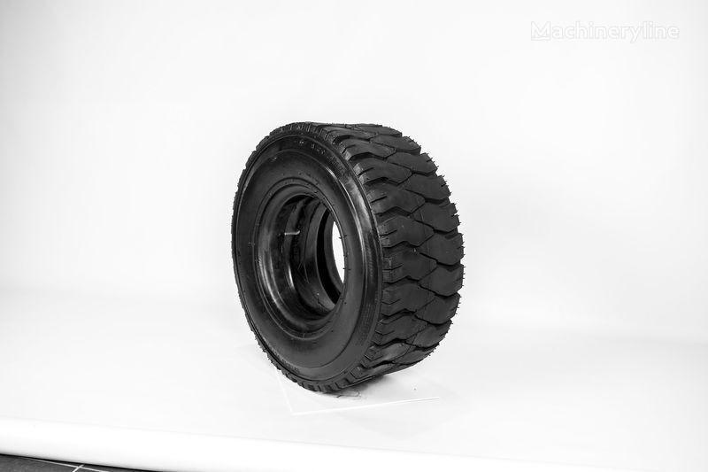 إطار العجلة للرافعة الشوكية Armour 23*9-10