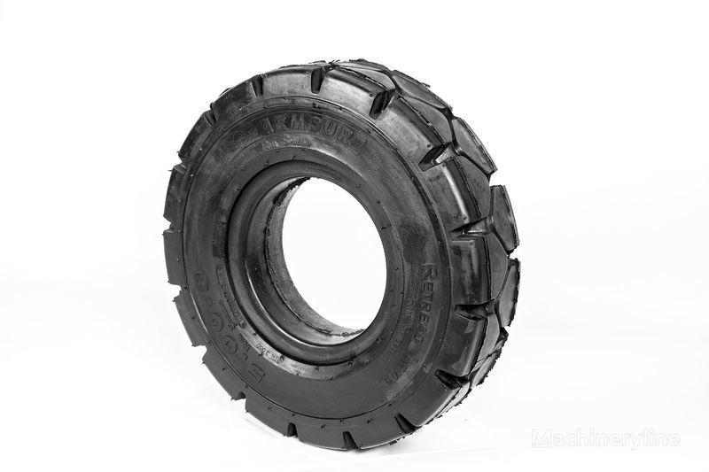 إطار العجلة للرافعة الشوكية Kolesa 5.00-8  Armour