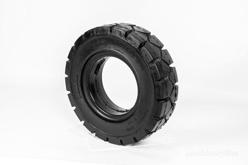إطار العجلة للرافعة الشوكية Pokryshki 4.00-8