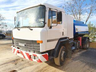 شاحنة نقل الوقود NISSAN M11.150