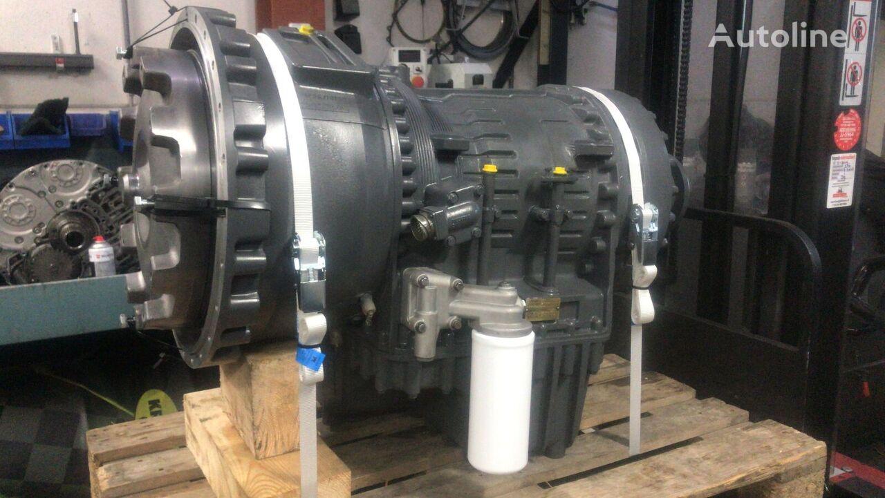 جديد علبة السرعات PT1563 22688 لـ شاحنة مفصلية VOLVO