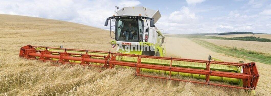 جديد رأس حصاد الحبوب CLAAS Vario 1080