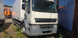 شاحنة التبريد DAF LF 55 300
