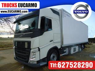 شاحنة التبريد VOLVO FH 460