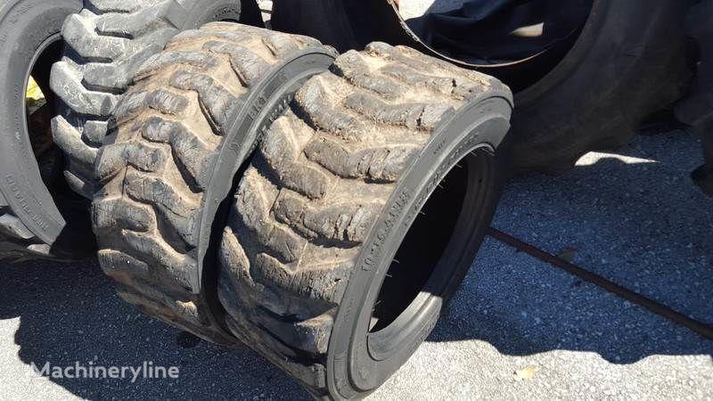 إطار العجلة للرافعة الشوكية الخفيفة PNEUS  Bobcat