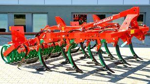 جديدة مسلفة القش AGRO-MASZ Грубер 3 м, AGRO-MASZ APR30 ГЛИБИНА до 30 СМ