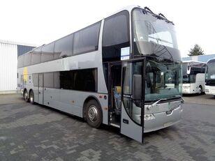 الحافلة ذات الطابقين VDL SBR 4005 Synergy