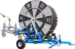 جديد ماكينة الري Casella EXP.M