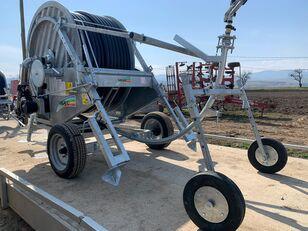 جديد ماكينة الري IRTEC Irriland