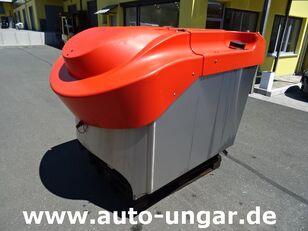 جزازة العشب HAKO CM Citymaster 1200 / 1250 Mähcontainer
