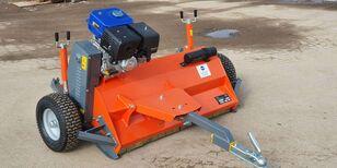 جديد جزازة العشب Mateng ATV120
