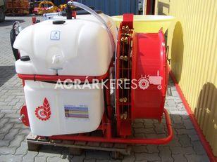جديد آلة الرش المعلقة AGROMECH AGP-500 EN