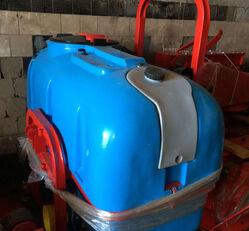 جديد آلة الرش المعلقة D-POL на 400 литров