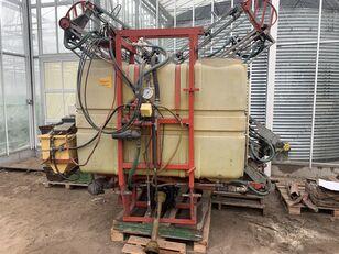 آلة الرش المعلقة VICON Munckhof
