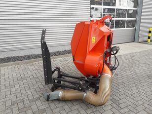 آلة زراعية متنوعات Wiedenmann Favorit Zuigmachine
