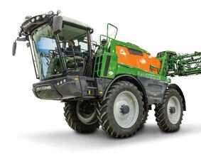 جديد آلة الرش ذاتية الحركة AMAZONE Pantera 4503
