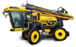 جديد آلة الرش ذاتية الحركة CAFFINI Striker 4000