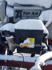 آلة الرش ذاتية الحركة TOP AIR 1200 №453