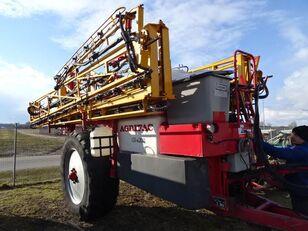 آلة الرش المقطورة AGRIFAC gs4239