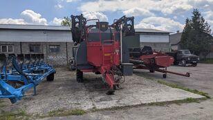 آلة الرش المقطورة HORSCH Leeb GS 8000