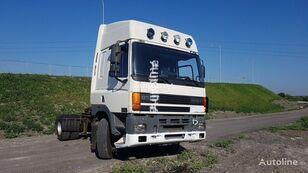 السيارات القاطرة DAF CF 85 430 EURO 2