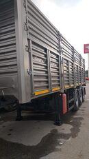 العربات المقطورة شاحنة قلابة ALTINORDU ALTINEL
