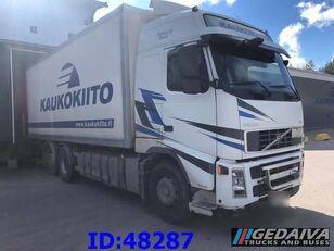 شاحنة مقفلة VOLVO FH13 440 - 6x2 - Manual - Euro 5
