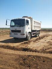 شاحنة قلابة CAMC 290
