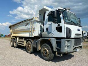 شاحنة قلابة FORD CHM1 Cargo