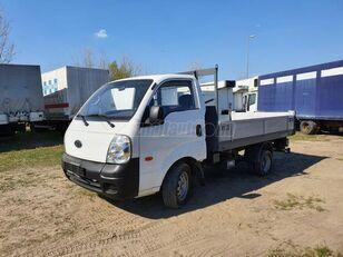 شاحنة قلابة KIA K2900 3 old Billencs
