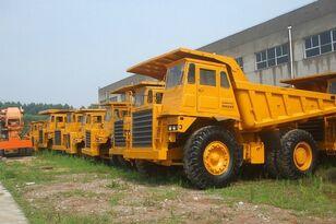 شاحنة قلابة KOMATSU  HD325-5 30t