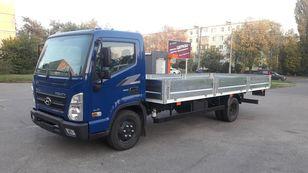 جديدة شاحنة مسطحة HYUNDAI EX8