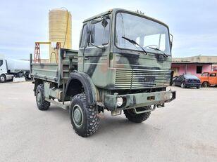شاحنة عسكرية IVECO Magirus 75.13