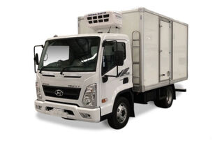 جديدة شاحنة التبريد HYUNDAI Hyundai EX8 — рефрижератор