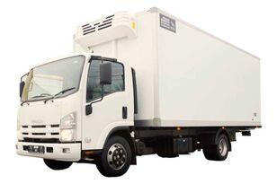 جديدة شاحنة التبريد ISUZU ISUZU NPR75L-K изотермический фургон