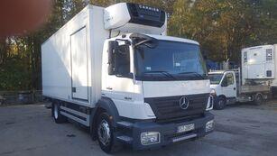 شاحنة التبريد MERCEDES-BENZ ATEGO