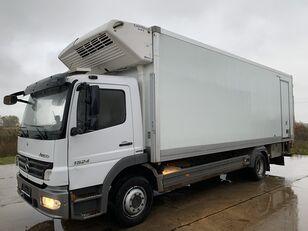 شاحنة التبريد MERCEDES-BENZ Atego 1524L