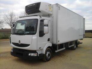 شاحنة التبريد RENAULT MIDLUM 180.12 DXI