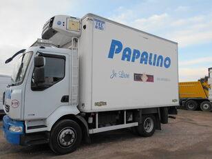شاحنة التبريد RENAULT Midlum 190