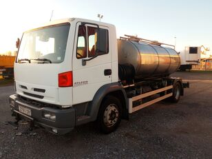 شاحنة الصهريج NISSAN ATELON 165
