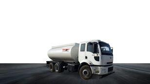 جديدة شاحنة الصهريج TEKFALT Water Truck