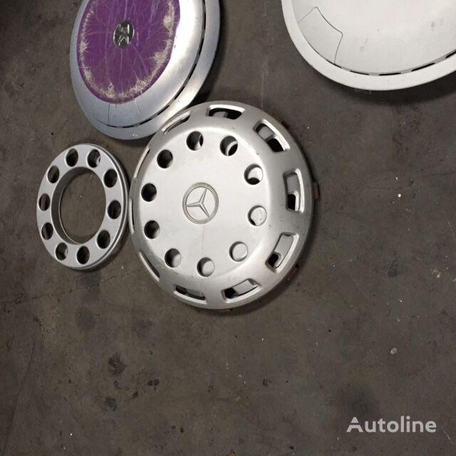 غطاء عجلة السيارة MERCEDES-BENZ SETRA ALLE MODELLE